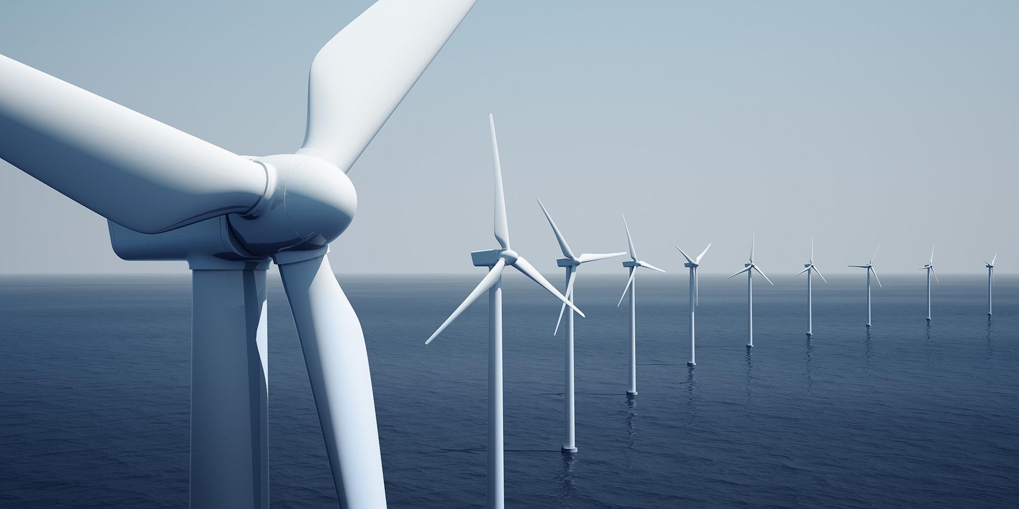 Cuatro mitos sobre las energías renovables