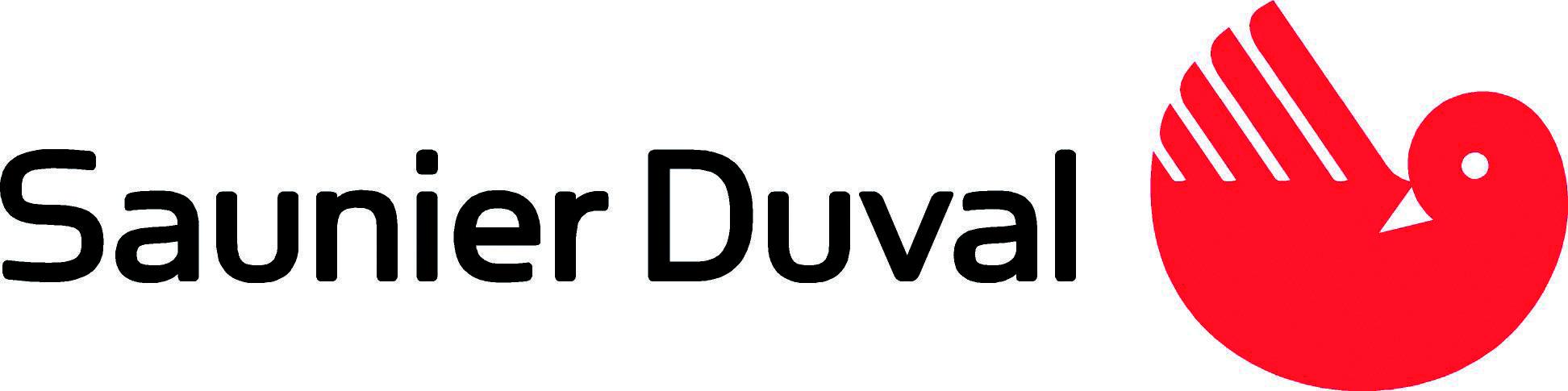 Tecnología Saunier Duval