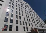 Climatización integral en 43 viviendas de alto standing en Puerta de Hierro
