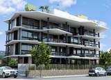 Un edificio adaptable, confortable, de bajo consumo y cero emisiones