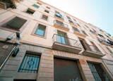 Calefacción, refrigeración y agua caliente por aerotermia en apartamentos de solo 50 m2