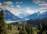 Grandes aventuras con la naturaleza como protagonista