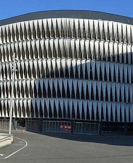 La UEFA más sostenible