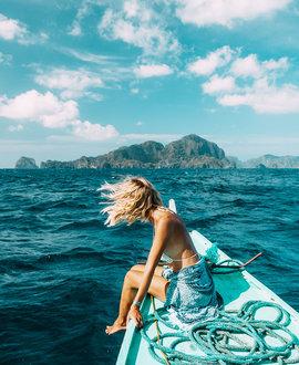 Mejores destinos sostenibles para este verano