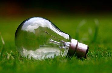 Eficiencia energética, lo que es bueno para nuestra cartera también lo es para el planeta