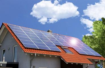 Guía básica de autoconsumo fotovoltaico