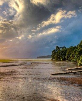 Turismo sostenible: otra forma de viajar