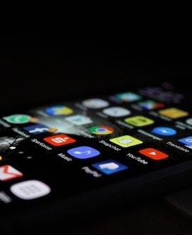Descubre las 10 mejores Apps de Eficiencia energética y Sostenibilidad