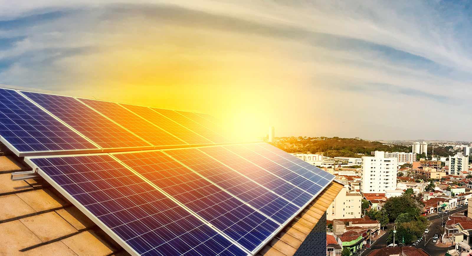 Placas Solares Para Agua Caliente Y Calefacci 243 N Re Magazine